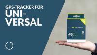 BikeTrax_Universal